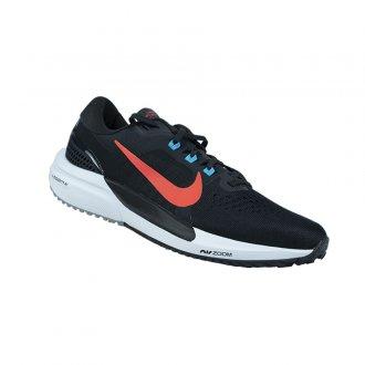 Imagem - Tênis Passeio Nike Air Zoom Vomero 15 Masculino cód: 059934