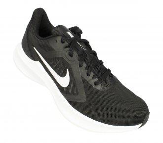 Imagem - Tênis Passeio Nike Downshifter 10 Feminino cód: 057823