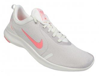 Imagem - Tênis Passeio Nike Flex Experience Rn 8 Feminino cód: 054269