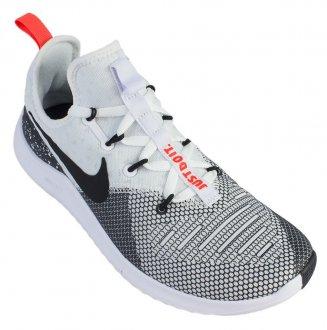 Imagem - Tênis Passeio Nike Free Tr 8 Feminino  cód: 045154
