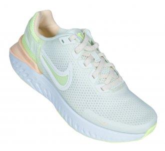 Imagem - Tênis Passeio Nike Legend React 3 Feminino cód: 057215