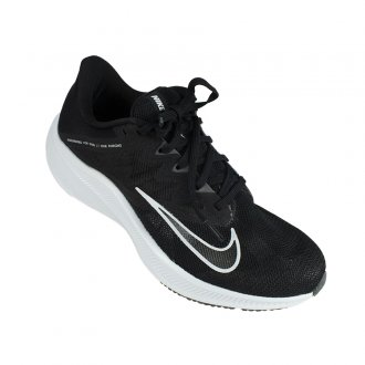 Imagem - Tênis Passeio Nike Quest 3 Masculino cód: 059102