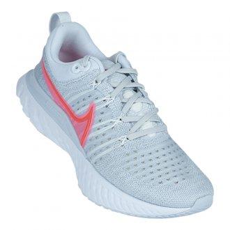 Imagem - Tênis Passeio Nike React Infinity Run Fk Feminino cód: 060183