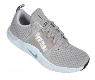 Imagem - Tênis Passeio Nike Renew In-Season Tr 10 Feminino cód: 057287