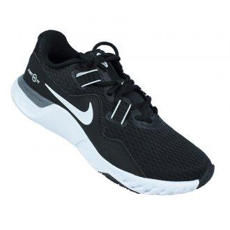 Imagem - Tênis Passeio Nike Renew Retaliation TR 2 Masculino cód: 059944