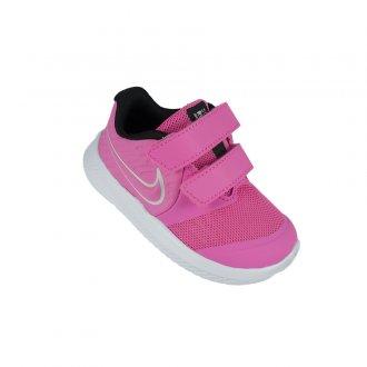 Imagem - Tênis Passeio Nike Star Runner 2 Kids cód: 057211