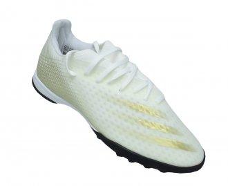 Imagem - Tênis Suiço Adidas X Ghosted.3 Masculino cód: 058410