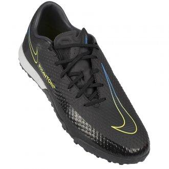 Imagem - Tênis Suiço Nike Phantom Gt Academy Masculino cód: 059586