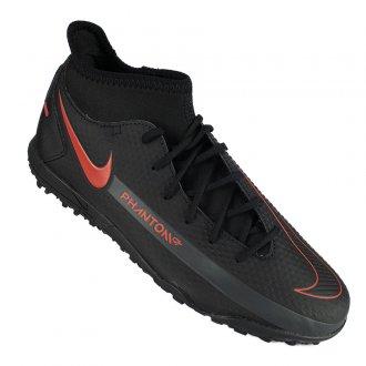 Imagem - Tênis Suiço Nike Phantom Gt Club Dynamic Fit Masculino cód: 058820