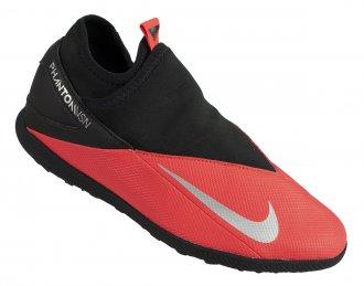Imagem - Tênis Suíço Nike Phantom Vsn 2 Club Masculino cód: 057599