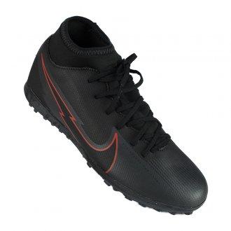Imagem - Tênis Suiço Nike Superfly 7 Club Masculino cód: 057306