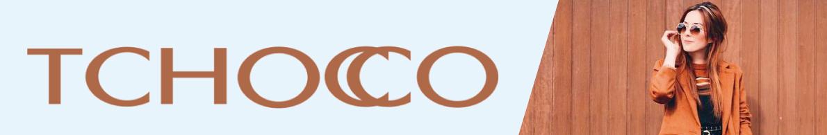 tchocco