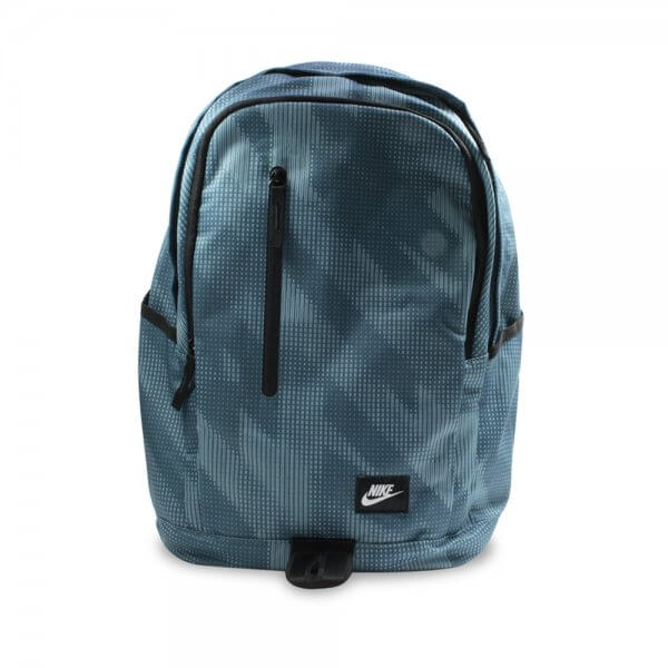 Mochila Nike All Access Soleday Masculino