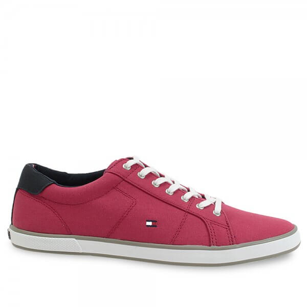 Sapatênis Casual Tommy Hilfiger Masculino Harlow
