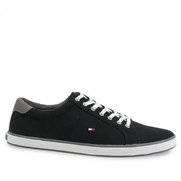 Sapatênis Masculino Tommy Hilfiger Arlow 1D