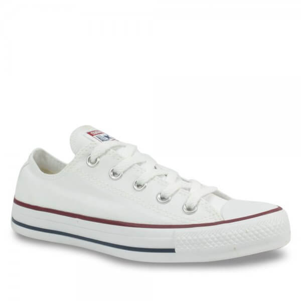 Tênis Converse All Star Casual CT As Core OX