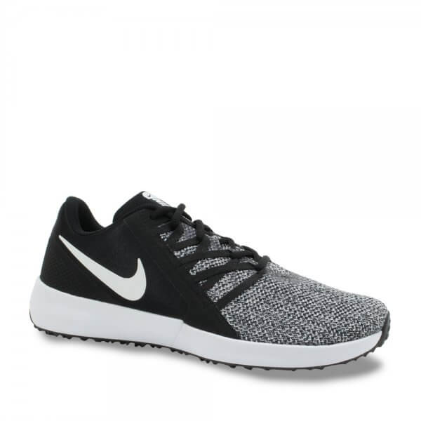 Tênis Masculino Nike Varsity Compete Trainer