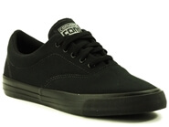 Imagem - Tênis Converse All Star Cons Skateboard Skidgrip CVO Monochrome OX