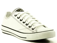 Imagem - Tênis Converse All Star Casual CT As European Ox