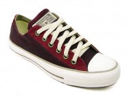 Imagem - Tênis Converse All Star Casual CT As Denim Ox