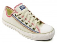 Imagem - Tênis Converse All Star Casual CT As Specialty Border Ox
