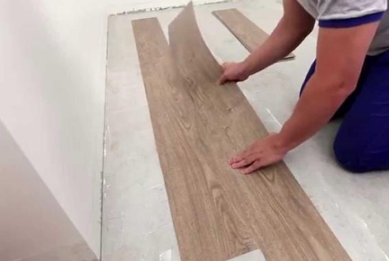 Imagem - 3 erros mais comuns ao instalar o piso vinílico
