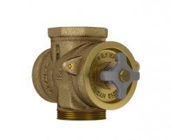 Imagem - 4565.500 - Base Hydra Eco para Válvula de Descarga - DECA cód: 7894200155621-4.565.500