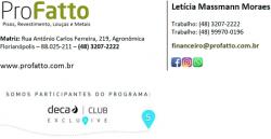 Imagem - GUARNIÇÃO 444 BRANCO - VISTA DE PORTA - ALISAR - SANTA LUZIA cód: 7891444019740-22877