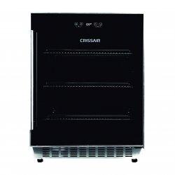 Imagem - Refrigerador CBC 135 - CRISSAIR cód: 560002734-2734