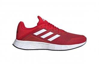 Imagem - Tênis Adidas Duramo SL Masculino FW3218 Ideal para Corrida e Treino - 274803