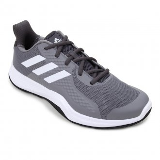 Imagem - Tênis Adidas Masculino FitBounce Trainer M EG5625 - 274250