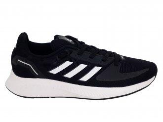 Imagem - Tênis Adidas Runfalcon 2.0 Feminino Esportivo e Casual - 276363