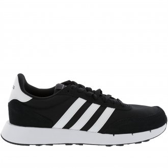 Imagem - Tênis Adidas Running Masculino FZ0961 Run 60s 2.0 - 276705