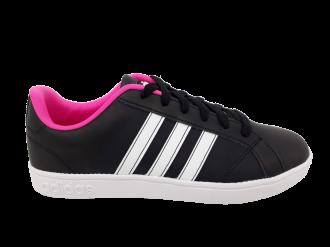 Imagem - Tênis Feminino Adidas Advantage - 256087
