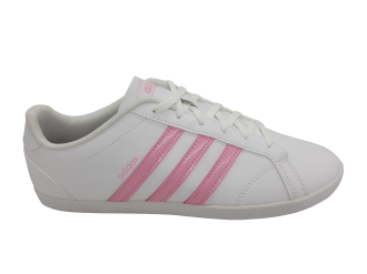 Imagem - Tênis Feminino Adidas Coneo QT - 263557
