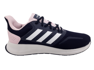 Imagem - Tênis Feminino Adidas RunFalcon - 265231