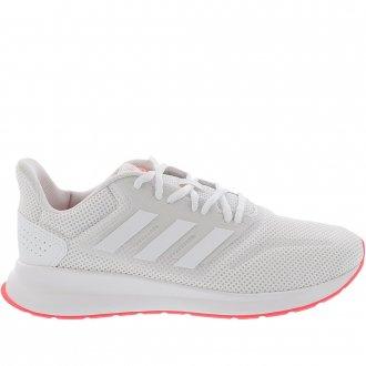 Imagem - Tênis Feminino Adidas Runfalcon para Corrida - 276277