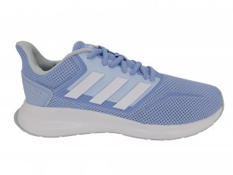 Imagem - Tênis Feminino Adidas Runfalcon para Corrida - 267165