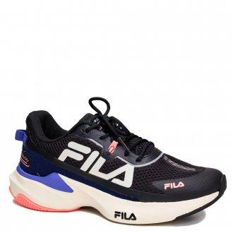 Imagem - Tênis Feminino Fila Recovery Running 948397 - 275334