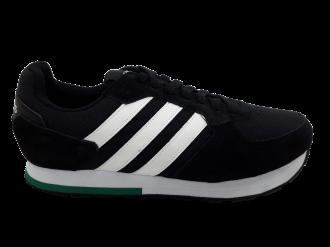 Imagem - Tênis Masculino Adidas 8k - 260260