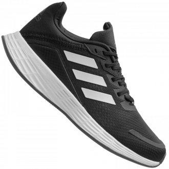 Imagem - Tênis Masculino Adidas Duramo Esportivo FV8786 Corridas e Treinos - 276200