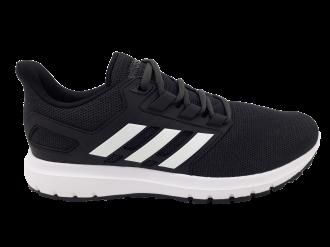Imagem - Tênis Masculino Adidas Energy Cloud - 260704