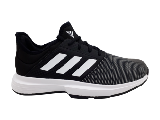 Imagem - Tênis Masculino Adidas GameCourt EG2009 - 270249