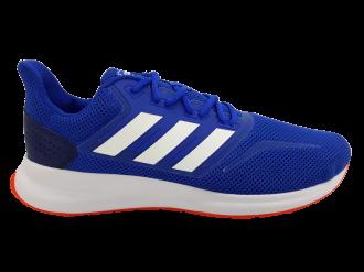 Imagem - Tênis Masculino Adidas RunFalcon - 265234