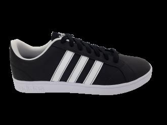 Imagem - Tênis Masculino Adidas VS Advantage Referência F99254 - 256304