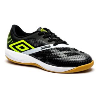 Imagem - Tênis Umbro Masculino Soul Pro Futsal 781413 - 251312