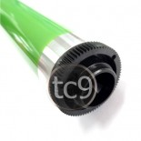 Cilindro Fotocondutor Toshiba E-Studio 16 | 160 | 163 | 165 | 166 | 167 | 16s | 20 | 200 | 202 | 203 | 205 | 207 | 230 | 232 | 237 | 25 | 250 | 280 | 282 | 283 |  Katun Performance