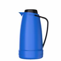 Bule Dama Azul - 500ml