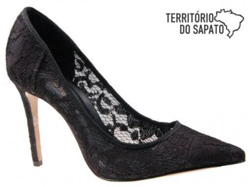 Scarpin 892106