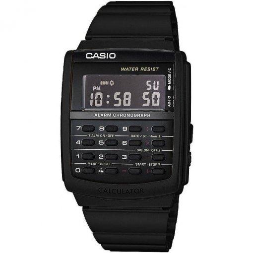 RELOGIO CASIO | CA-506B-1ADF